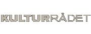 logo Kulturrådet