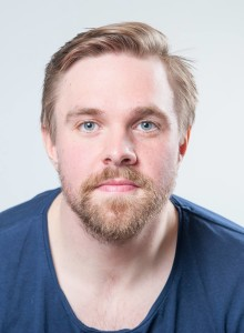 Jakob Jonsson Ollander