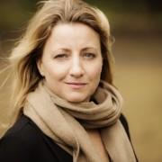 Mirja Burlin