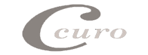 Curos logotyp
