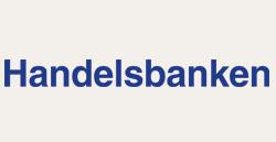 Handelsbankens logotyp
