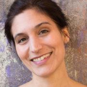 EvaMaria Oria, skådespelare