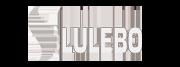 Logo Lulebo