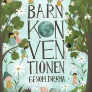 Illustration: Maja Lindberg